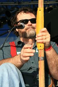 The Ben Miller Band 2007_0428-016
