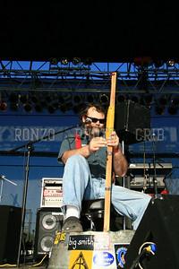 The Ben Miller Band 2007_0428-007