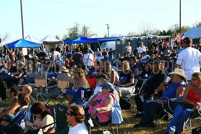 The Ben Miller Band 2007_0428-027