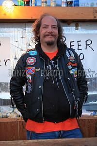 Bikelahoma Fans 1 2009_0418-012