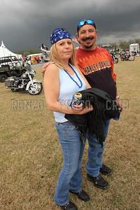 Bikelahoma Fans 2 2009_0418-043