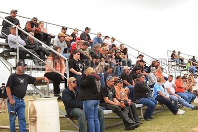 Bikelahoma Fans 2 2009_0418-003