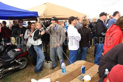 Bikelahoma Fans 2 2009_0418-039