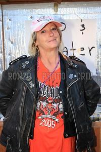 Bikelahoma Fans 1 2009_0418-013