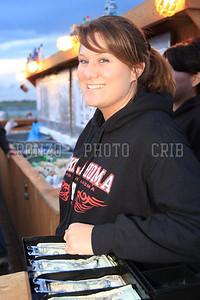 Bikelahoma Fans 1 2009_0418-014