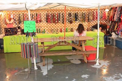 Bikelahoma Fans 1 2009_0418-006