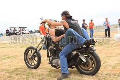 Double Slow Race 2009_0418-018