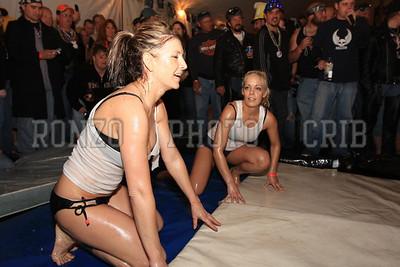Oil Wrestling 2009_0418-033