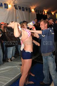 Oil Wrestling 2009_0418-016