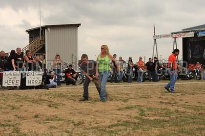 One Legged Race 2009_0418-008