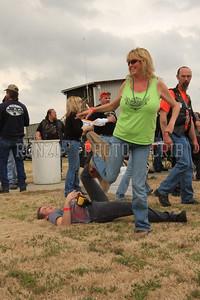 One Legged Race 2009_0418-012