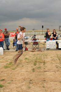 Single Sack Race 2009_0418-009