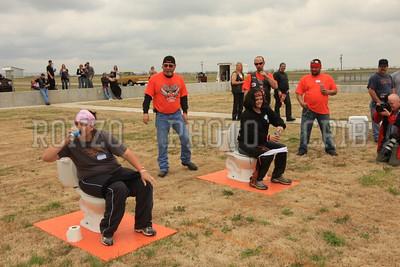 Toilet Race 2009_0418-007