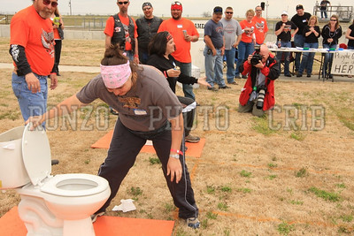 Toilet Race 2009_0418-011