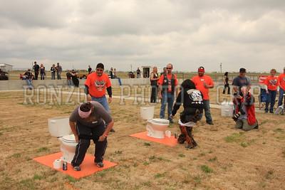 Toilet Race 2009_0418-005