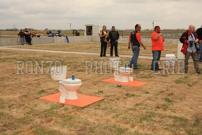 Toilet Race 2009_0418-002