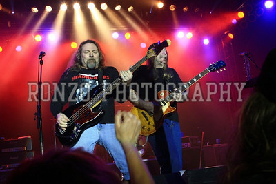 KENTUCKY HEAD HUNTERS_1_2008_0418-276