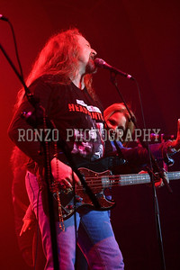 KENTUCKY HEAD HUNTERS_1_2008_0418-107