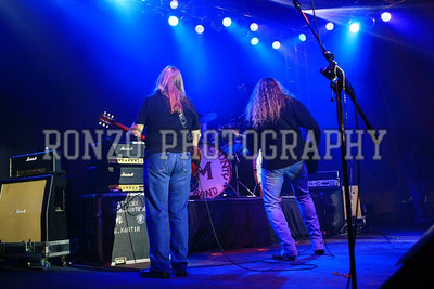 KENTUCKY HEAD HUNTERS_1_2008_0418-248