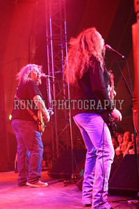 KENTUCKY HEAD HUNTERS_1_2008_0418-228