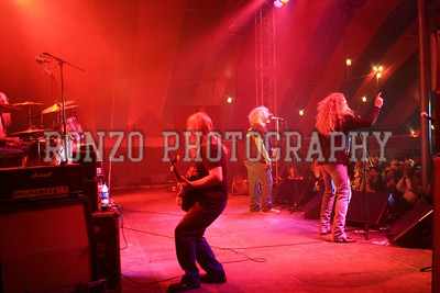 KENTUCKY HEAD HUNTERS_1_2008_0418-168