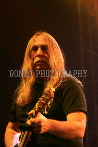 KENTUCKY HEAD HUNTERS_1_2008_0418-019