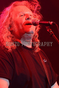 KENTUCKY HEAD HUNTERS_1_2008_0418-096