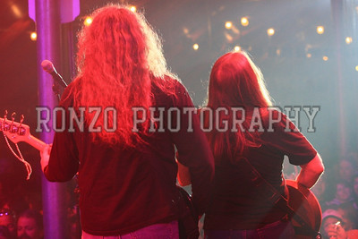 KENTUCKY HEAD HUNTERS_1_2008_0418-112