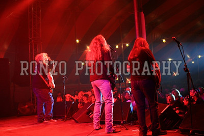 KENTUCKY HEAD HUNTERS_1_2008_0418-140
