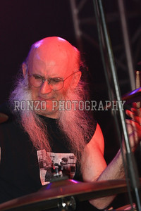 KENTUCKY HEAD HUNTERS_1_2008_0418-131