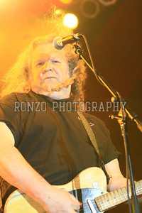 KENTUCKY HEAD HUNTERS_1_2008_0418-014