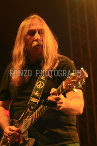 KENTUCKY HEAD HUNTERS_1_2008_0418-020