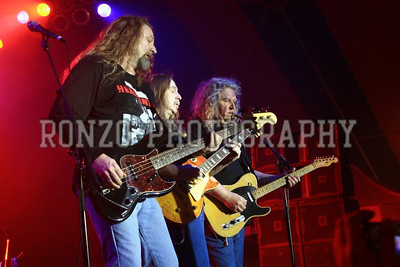 KENTUCKY HEAD HUNTERS_1_2008_0418-268