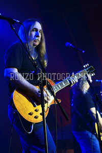 KENTUCKY HEAD HUNTERS_1_2008_0418-232