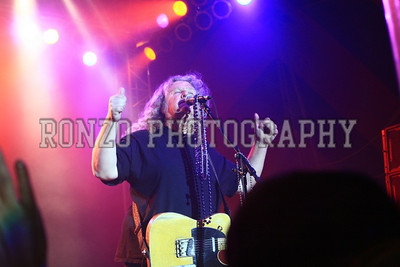 KENTUCKY HEAD HUNTERS_1_2008_0418-278