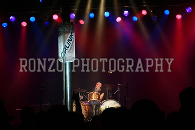KENTUCKY HEAD HUNTERS_1_2008_0418-205