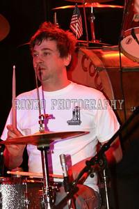 RANDY CROUCH_2008_0418-041