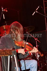 RANDY CROUCH_2008_0418-063