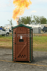 JET POWERED OUTHOUSE_2008_0418-005