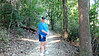 TRAIL FROM INN AT MIDDLETON PLACE TO THE BEAUTIFUL PARK NEXT DOOR.