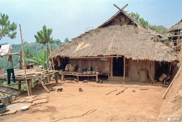 MaeFahLuang