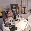 #alterschmuggler #mosbach #fotobox #thephotobooth #hochzeit #Hochzeitsmesse #Sinsheim #heilbronn