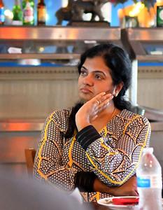 BIMDA Meeting at Taste of India n20