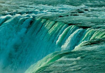 Niagara Fall, Ontario, Canada