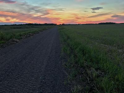 McGregor Marsh Aitkin County MN -4229