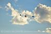 Sandhill Cranes, Hayden, Colorado (8)