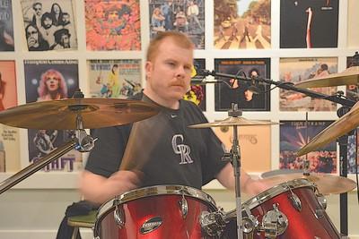 Jeff Balek