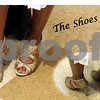 The_Shoes1