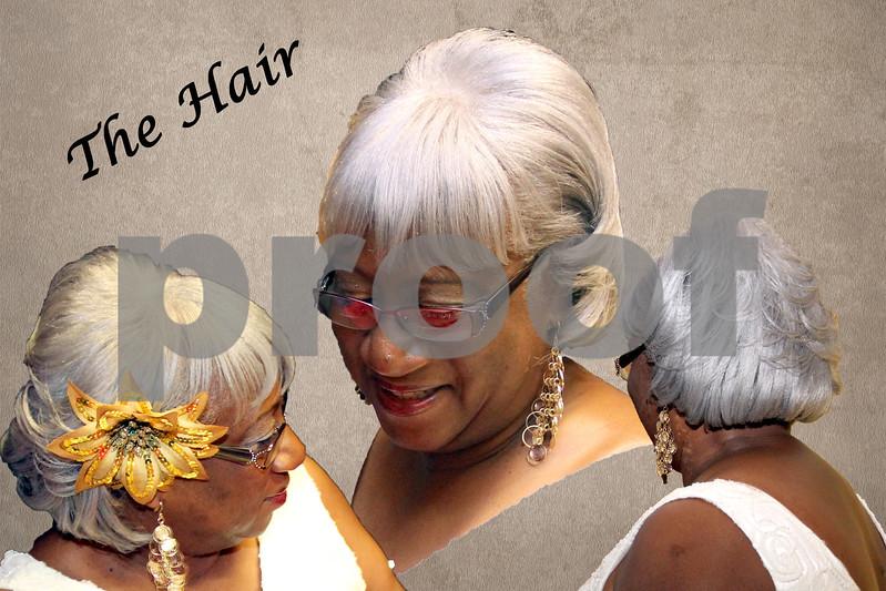 The_Hair