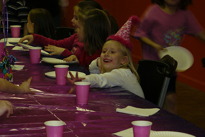 Katelyn 6th Birthday (17)